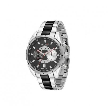 orologio uomo sector R3273794011