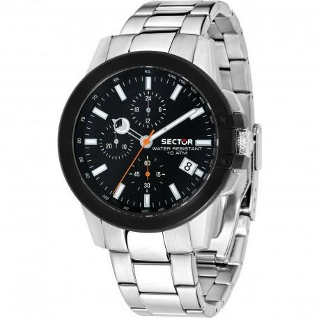 orologio uomo sector 480 R3273797005
