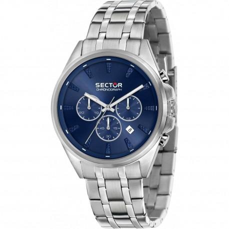 orologio uomo sector R3273991004