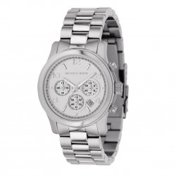 michael kors montre MK5076