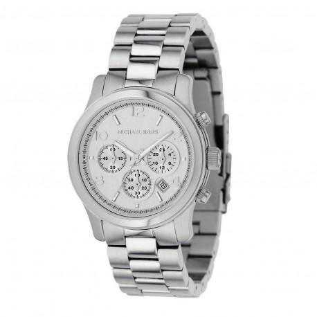 michael kors watch MK5076