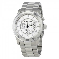 michael kors man watch MK8086