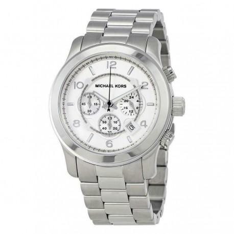 Michael Kors Mann Uhr MK8086