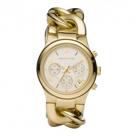 orologio michael kors donna MK3131