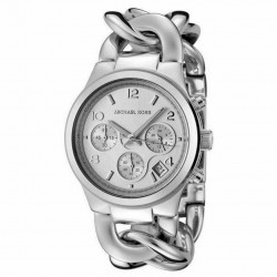Michael Kors Ladies Watch MK3149