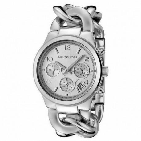 orologio michael kors donna MK3149