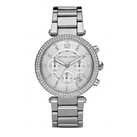 orologio michael kors donna MK5353