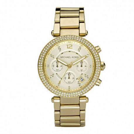 orologi michael kors donna MK5354