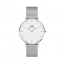 Daniel Wellington Classic 36 mm dw00100306