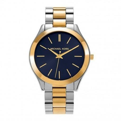 orologio michael kors donna MK3479