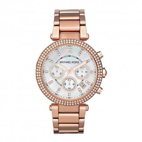 orologio michael kors donna MK5491