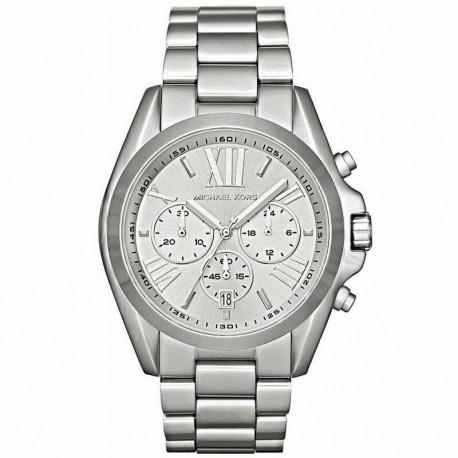 orologio michael kors donna MK5535