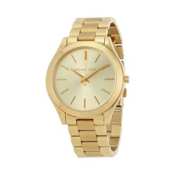 Michael Kors Ladies Watch MK3179