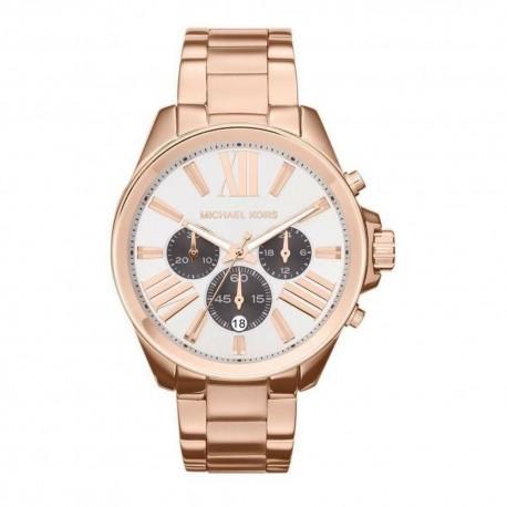 orologio michael kors MK5712
