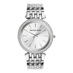 Michael Kors Ladies Watch MK3190
