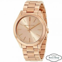michael kors watch MK3197