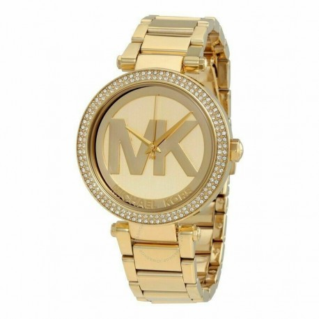 orologio michael kors donna MK5784