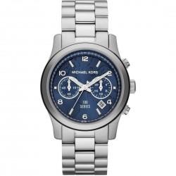 orologio michael kors MK5814