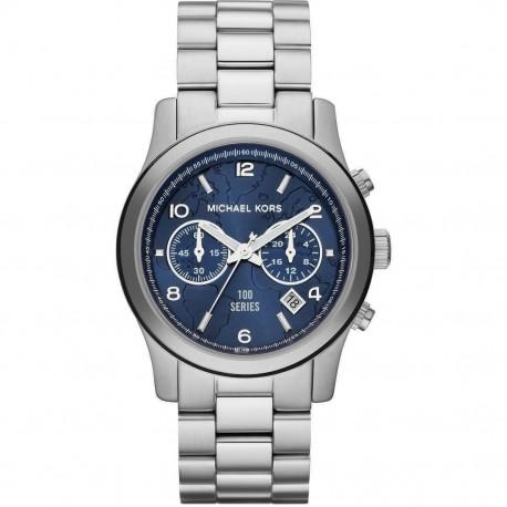 michael kors watch MK5814