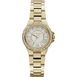 orologio michael kors donna MK3252
