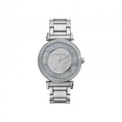 orologio michael kors donna MK3331