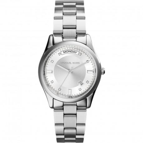 orologio michael kors donna MK6067