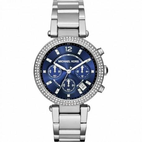 orologio michael kors donna MK6117