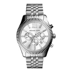 michael kors man watch MK8405