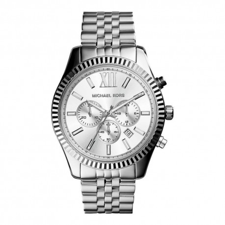 orologio michael kors uomo MK8405