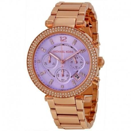 orologio michael kors donna MK6169