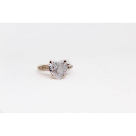 Ring Aurum 00017