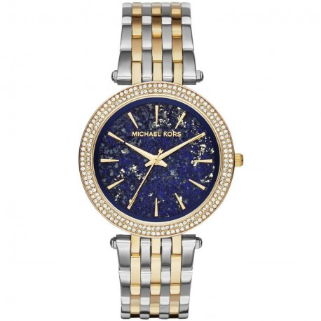 orologio michael kors donna MK3401