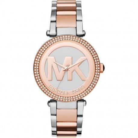orologio donna michael kors MK6314