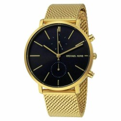 michael kors man watch MK8503