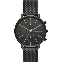 michael kors man watch MK8504