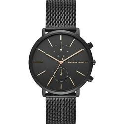 Michael Kors Mann Uhr MK8504