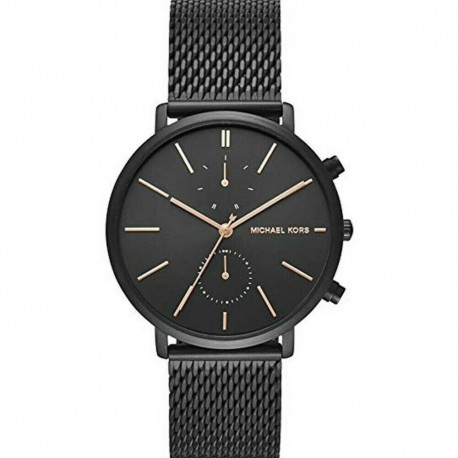 orologio michael kors uomo MK8504