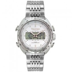 triumph-3021-22 men's watch