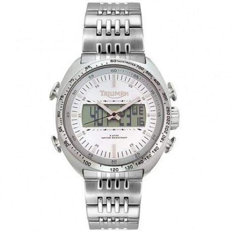 orologio maschile triumph-3021-22