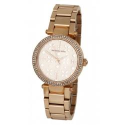 orologio donna michael kors MK6470
