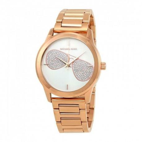 orologio michael kors donna MK3673