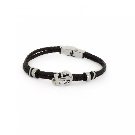 bracelet 00018