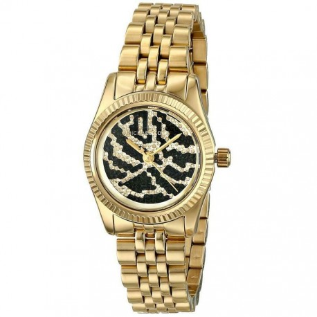 orologio michael kors donna MK3300