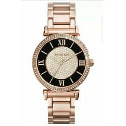 orologio donna michael kors MK3339