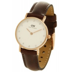 Daniel Wellington Orologio Analogico Quarzo DW00100062