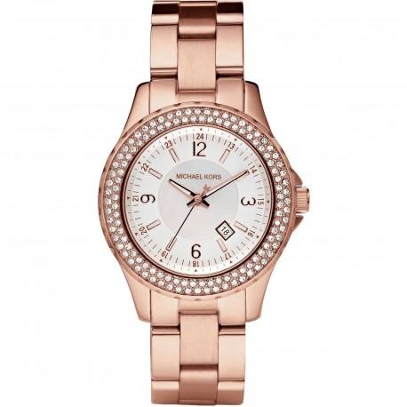 orologio michael kors donna MK5403
