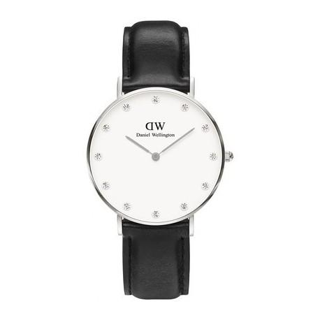 Orologio Solo Tempo Donna Daniel Wellington Classy DW00100080