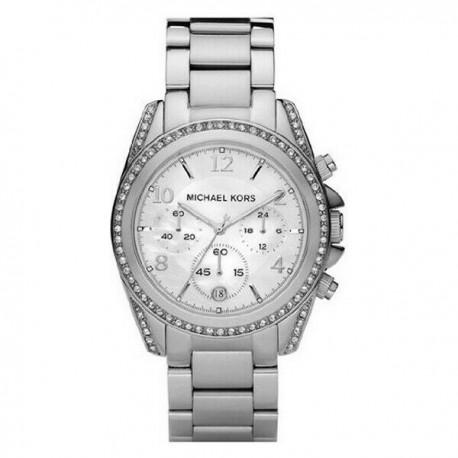 orologio michael kors donna MK5520