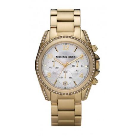 orologio michael kors donna MK5521