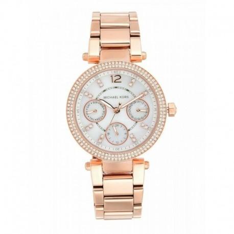 orologio donna michael kors MK5616